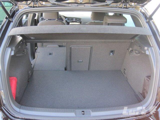 VW Golf VII GTE 1.4 TSI R-Line