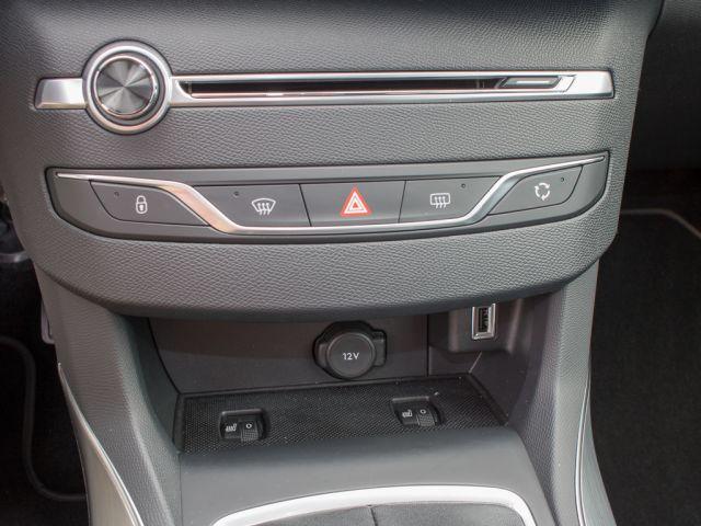Peugeot 308 SW BlueHDi 120 Stop & Start Allure