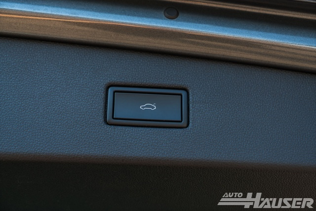 VW Tiguan 2.0 TSI DSG 4-MOTION HIGHLINE AHK PANO LED