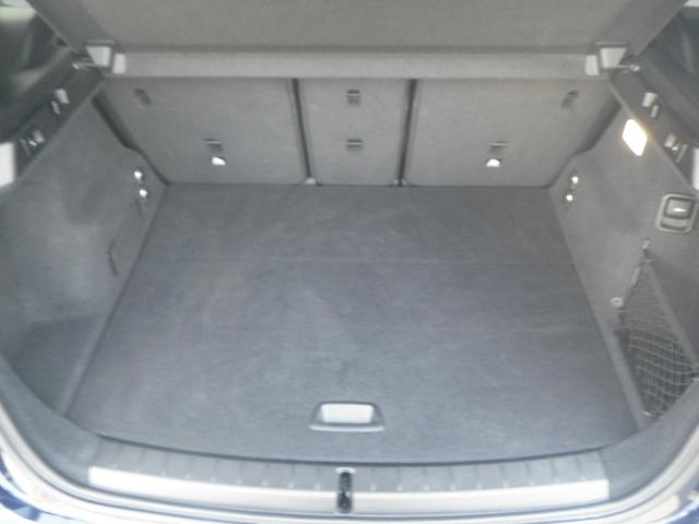BMW 216 Active Tourer d Adv Panorama Navi LED Sportsitze Keyless Travel Paket
