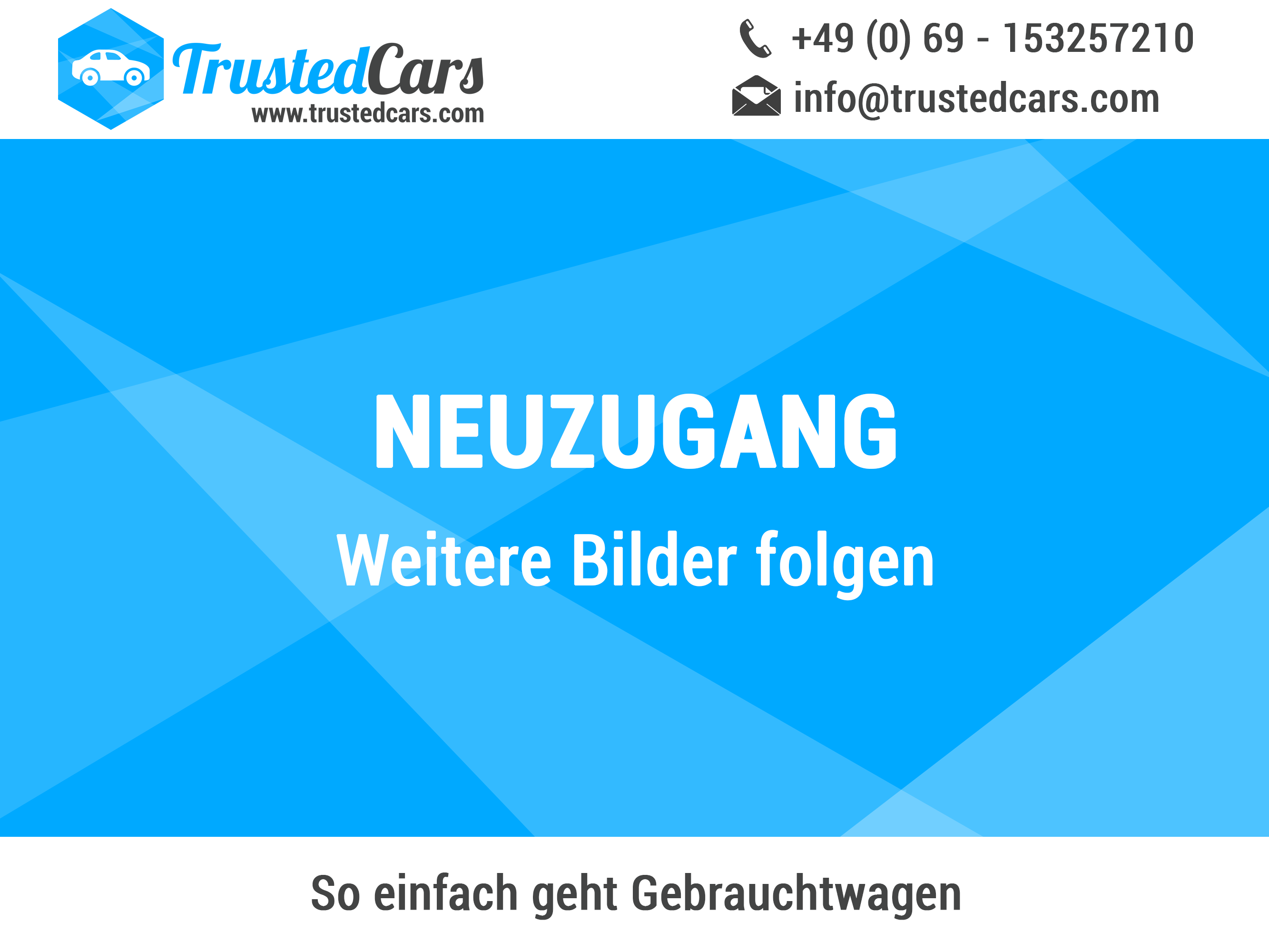 VW Golf Variant 1.0 TSI Sound