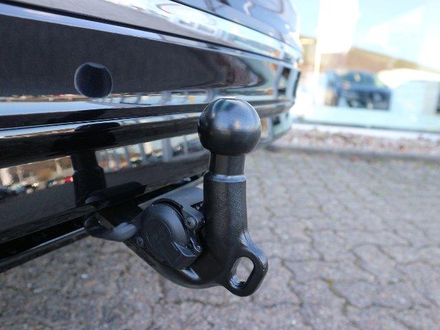 VW Tiguan Highline 4MOTION 1,4 TSI DSG