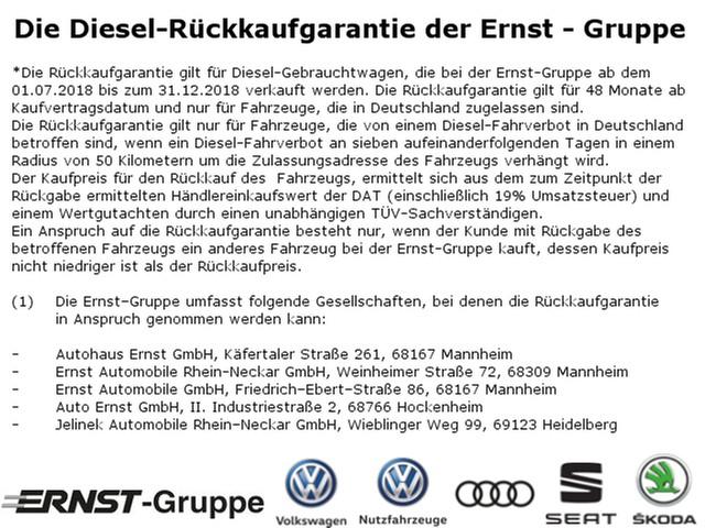 Audi A5 Sportback 2.0 TDI multitronic Xenon Navi Leder GRA LM SD PDC