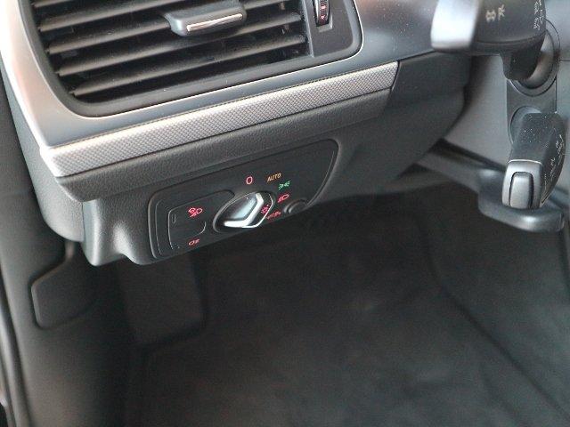 Audi A6 Avant 3.0 TDI clean diesel quattro S tronic KLIMA XENON NAVI LEDER ALU
