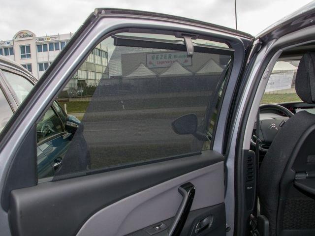 Citroen C4 Picasso BlueHDi 120 Selection Klima R