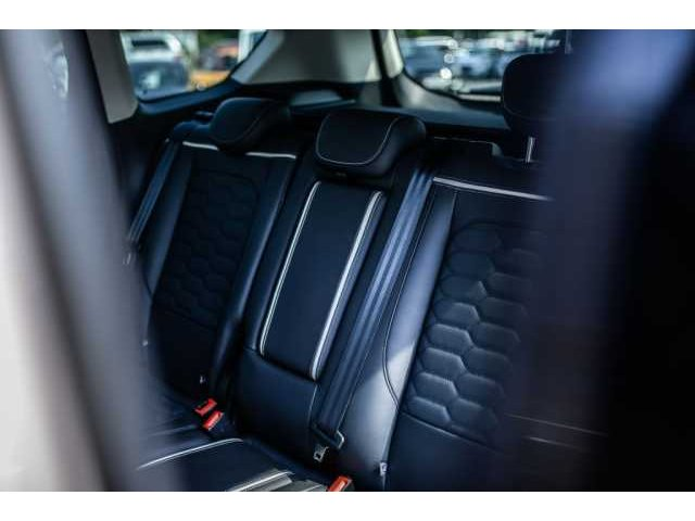 Ford Kuga 2.0 TDCi 4x4 Aut. Vignale