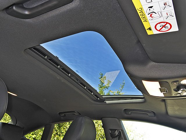 Audi A5 Sportback 1.8 TFSI multitronic Sport-Edition plus Xenon Navi Leder GRA LM SD PDC
