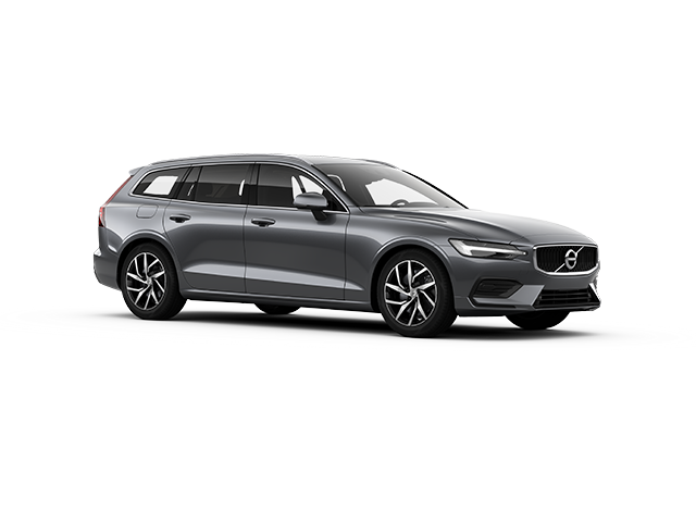 Volvo V60 Momentum Pro