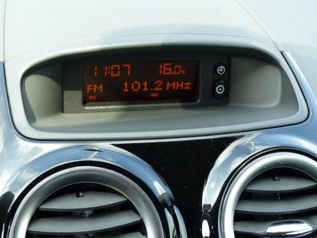 Opel Corsa D Energy 1.2 TEMPOMAT KLIMA LM-FELGEN