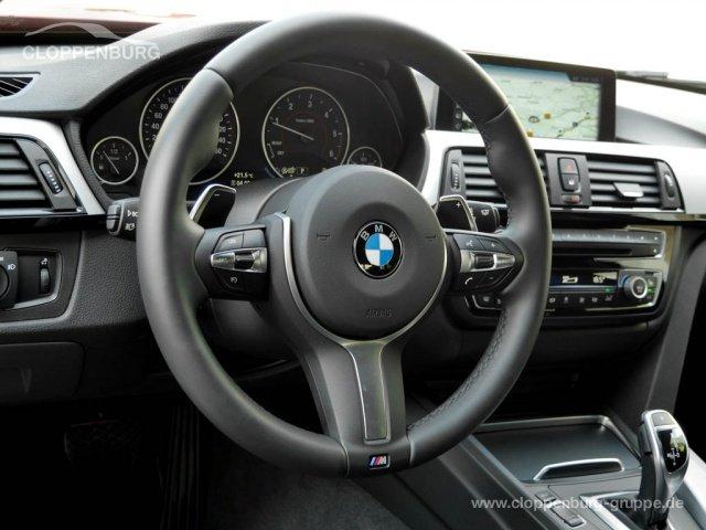 BMW 420d xDrive Gran Coup