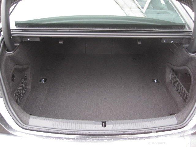 Audi A5 Coupé 2.0 TDI S-tronic S-line Sportpaket