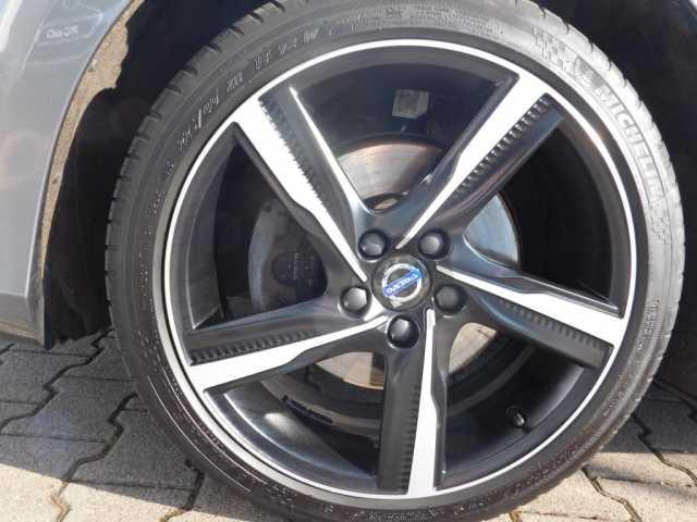 Volvo V40 V 40 T2 2.0 Kinetic