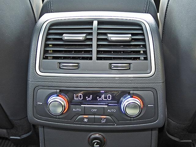 Audi A6 allroad 3.0 TDI quattro S tronic LED Navi PanoDach AHK GRA LM SD PDC