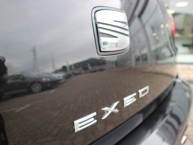 Seat Exeo 1.8 T ST Style XENON LEDER ALU
