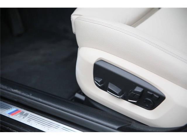 BMW 535 d xDrive Touring EURO6 M Sportpaket HK HiFi Xenon