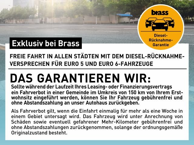 Audi Q3 2.0 TDI quattro sport