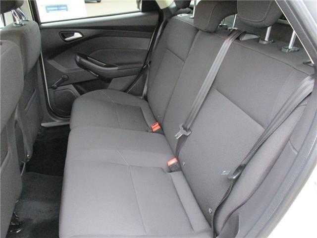 Ford Focus 2.0 TDCi Business Navi/Tempo/Parkassi/Klima/AHZV/