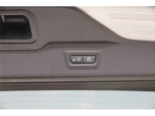 BMW X5 M 50d M Sportpaket HK HiFi Xenon Standhzg.
