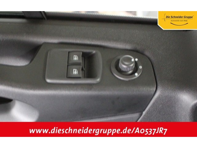 Renault Trafic L2H1 1.6dCi 145 ENERGY 2,9t Spaceclass