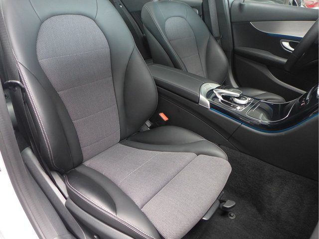 Mercedes-Benz C 180 T 9-G 2x Avantgarde ILS-NAVI-PANO-SHZ-PTS