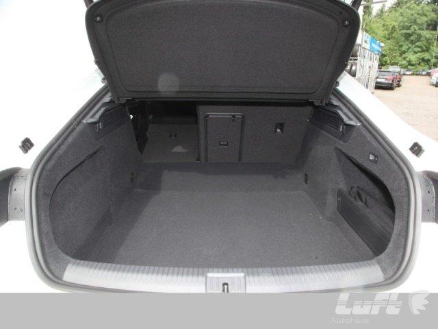 VW Arteon 2.0 TDI SCR DSG R-Line