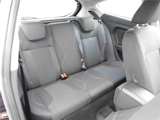 Ford Fiesta 1.0 EcoBoost Titanium / LM/Klimaaut./SHZ/BT/Kamera