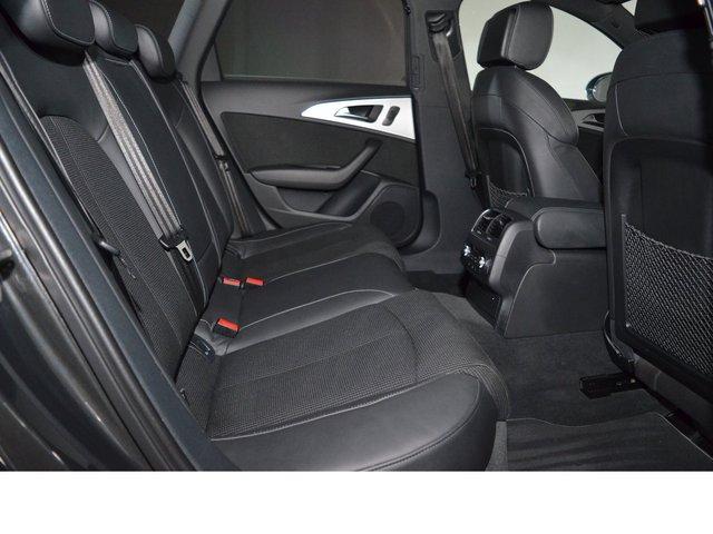 Audi A6 Avant 3.0 TDI DPF quattro S tronic sport selection