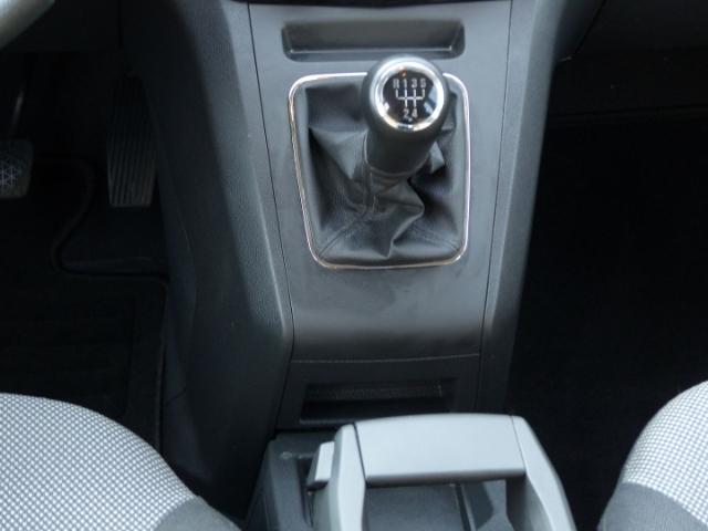 Opel Zafira B Family 1.8 TEMPOMAT KLIMABORDCOMPUTER