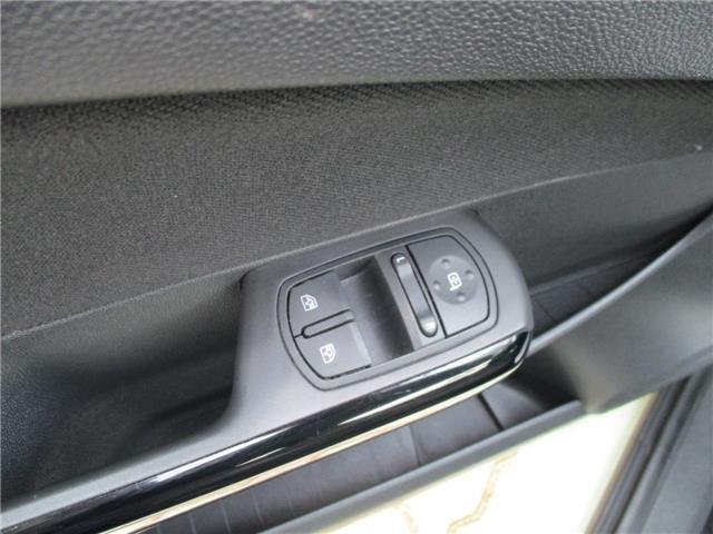 Opel Corsa D 1.4 Satellite