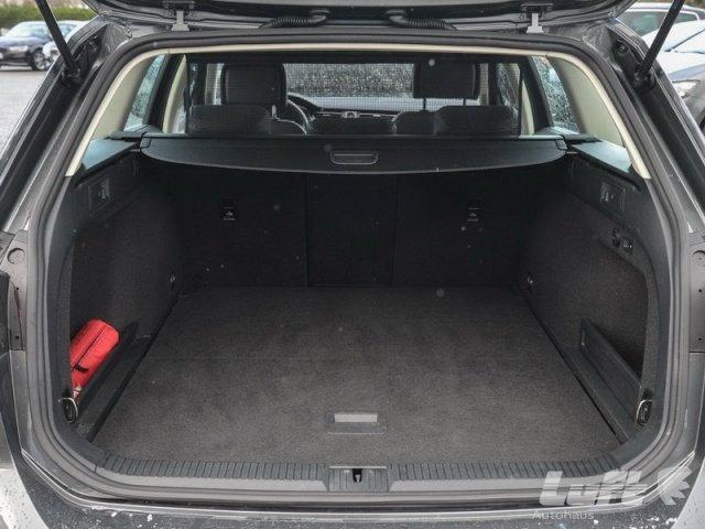 VW Passat Variant 2.0 TDI BMT Highline