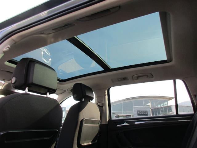 VW Tiguan Allspace Highline 4MOTION 2,0 TDI SCR DSG